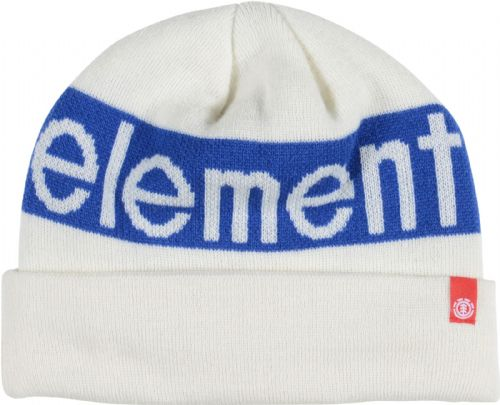 ELEMENT MENS BEANIE HAT.THINSULATE FLEECE LINED PRIMO KNITTED WOOLLY CAP 9W A2 1